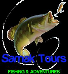 SAMAK TOURS